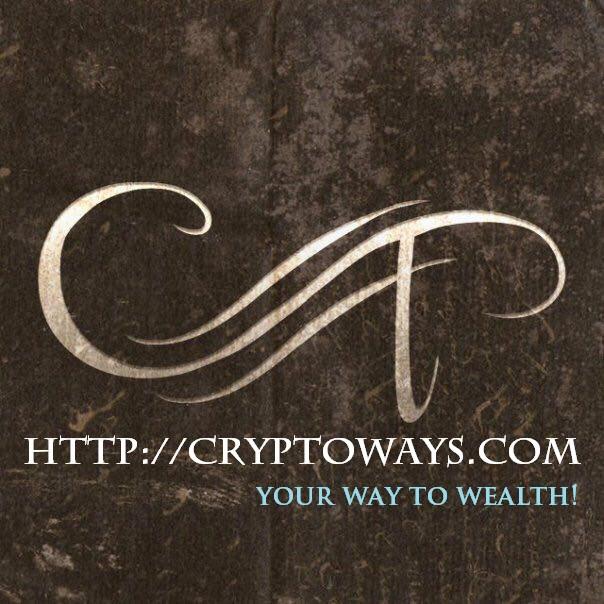 Cryptowave Xmas Jackpot