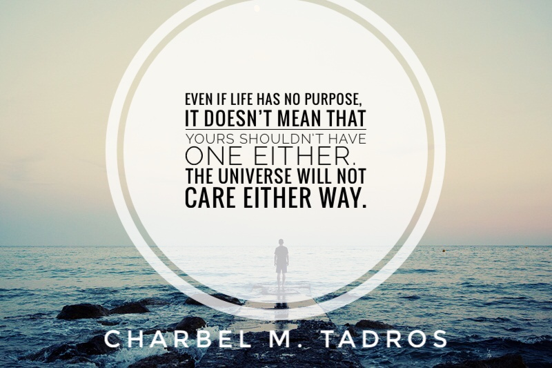 Purpose of Life