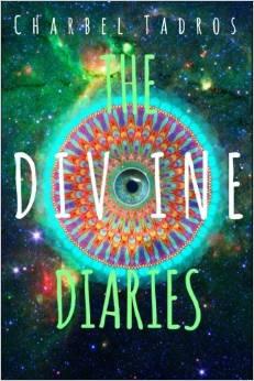 The Divine Diaries