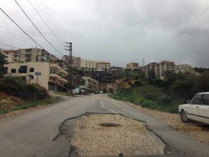batroun road lebanon e1486576164752