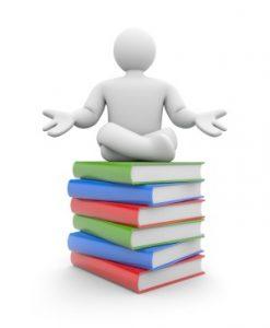 books guru