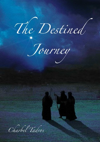 The Destined Journey