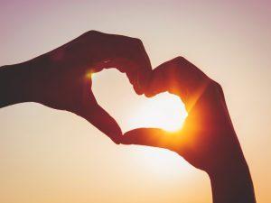 love valentines day 79@1x