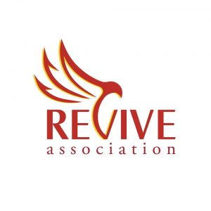 Revive Association Logo
