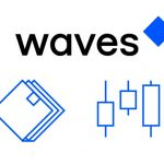 waves platform logo