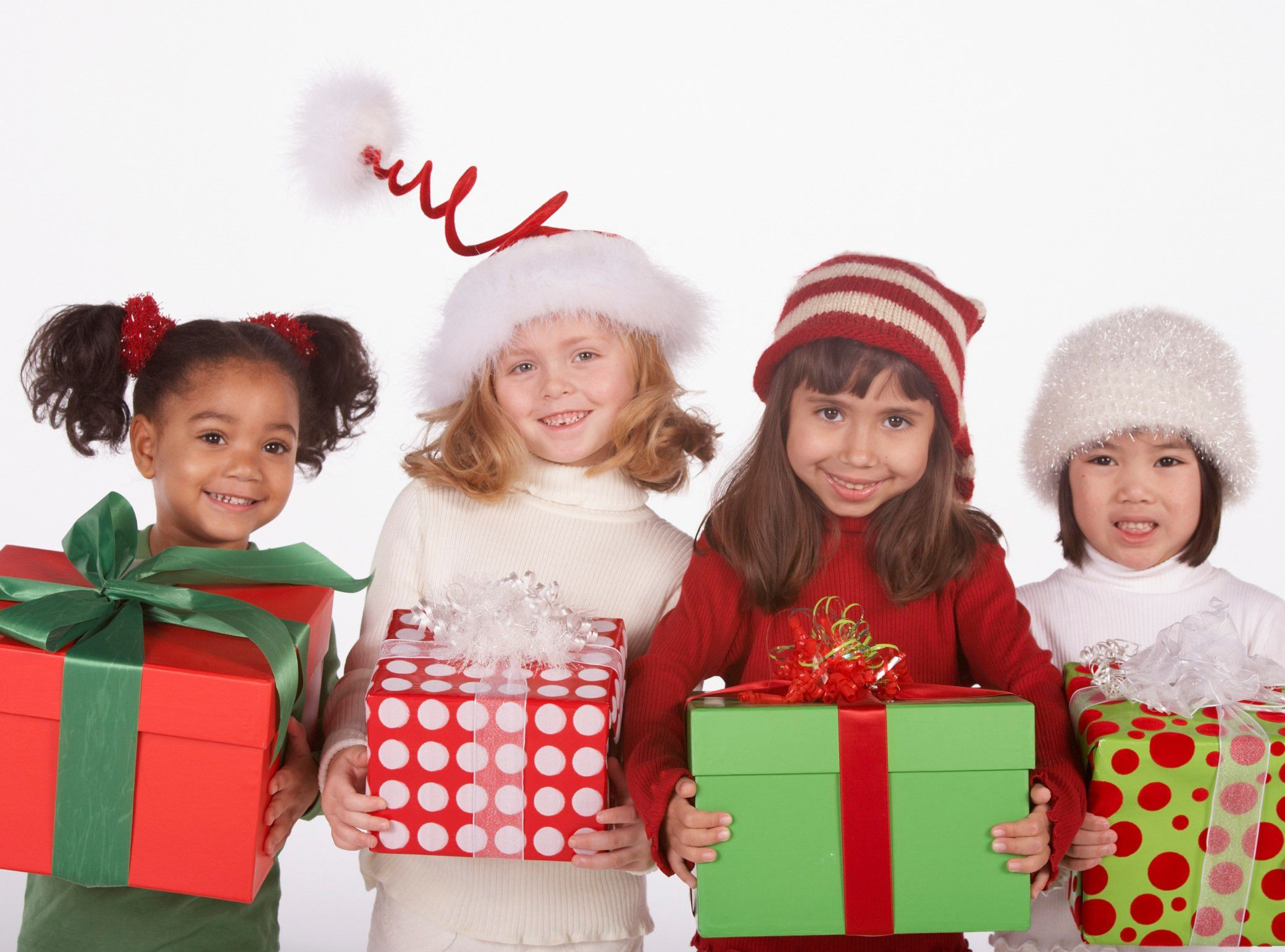 Kids Christmas.10 Xmas Activities To Do With Your Kids Charbel M Tadros