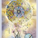 wheel of fortune tarot