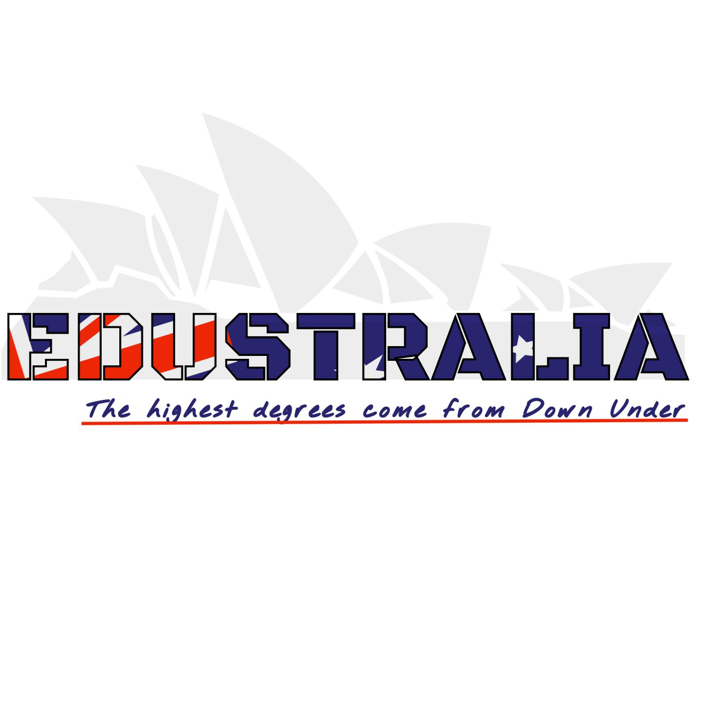 Edustralia: Study in Australia