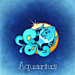 aquarius 759383 960 720