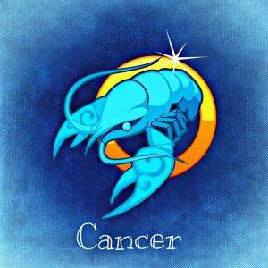 cancer 759378 960 720