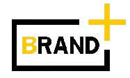 Brandplus Solutions